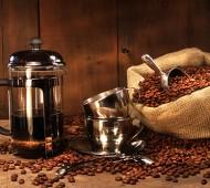 커피교육,바리스타클래스